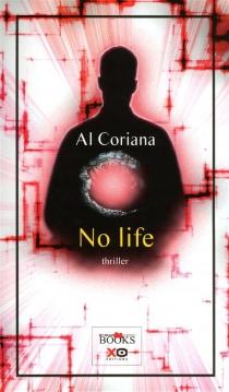 No life - AlCoriana