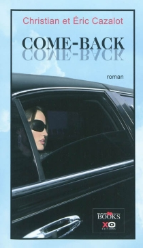 Come-back - Éric Cazalot