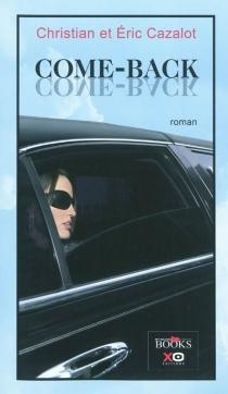 Come-back - ÉricCazalot