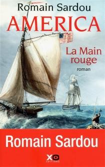 America - RomainSardou