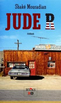 Jude R. - ShakeMouradian