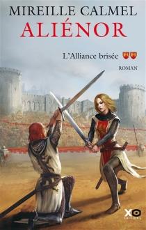 Aliénor - MireilleCalmel