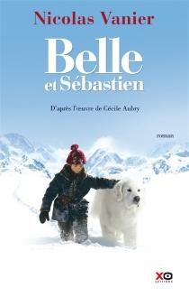 Belle et Sébastien - NicolasVanier