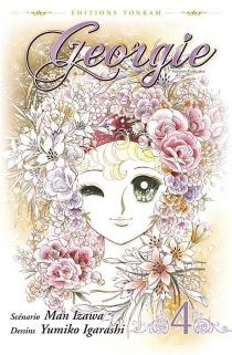Georgie - YumikoIgarashi