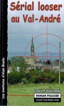Les aventures d'Alain Bivelin -