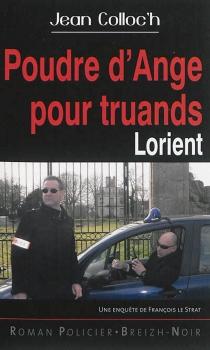 Une enquête de François Le Strat - JeanColloc'h