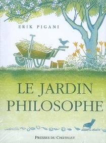 Le jardin philosophe -
