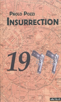 Insurrection : 1977 - PaoloPozzi