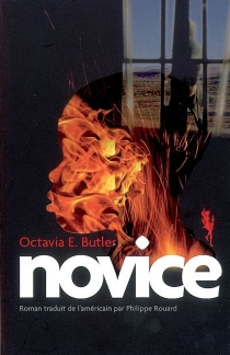 Novice - Octavia Estelle Butler