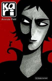 Kari - AmrutaPatil