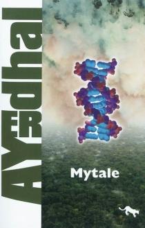 Mytale - Ayerdhal
