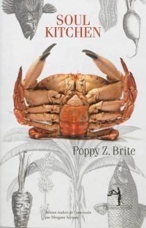 Soul kitchen - Poppy Z.Brite