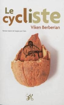 Le cycliste - VikenBerberian