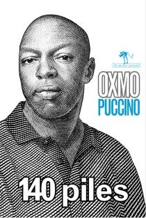 140 piles - OxmoPuccino
