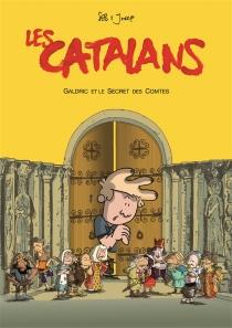 Les Catalans - Seb