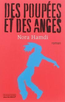 Des poupées et des anges - NoraHamdi