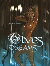 Elves dreams - AlessandroMazzetti