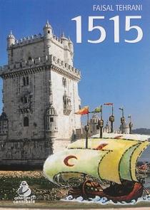 1515 - FaisalTehrani
