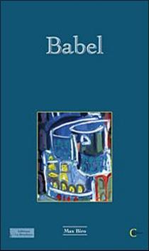 Babel - MaxBiro