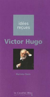 Victor Hugo - MariekeStein