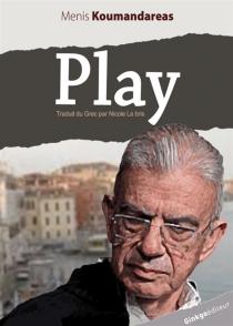 Play - MènisKoumandarèas