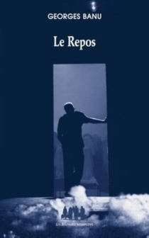 Le repos - GeorgesBanu