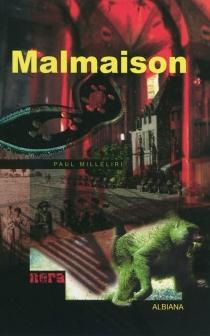 Malmaison - PaulMilleliri