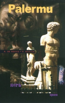 Palermu - Alain deRocco