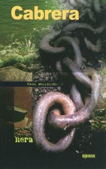 Cabrera - PaulMilleliri