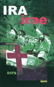 IRA irae - AndréMastor