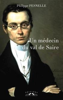 Un médecin du Val de Saire - PhilippePesnelle