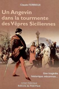 Les derniers tisserands : du Berry au Bourdonnais, chronique familiale 1808-1880 - ClaudeFerrieux