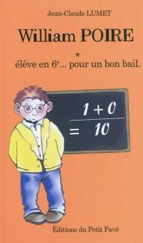 William Poire - Jean-ClaudeLumet