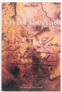 Viva libertad - LéonLayon