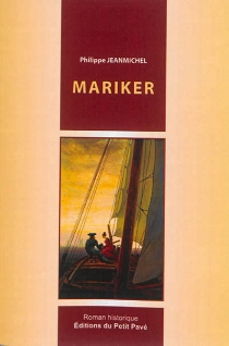 Mariker - PhilippeJeanmichel