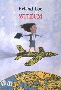 Muléum - ErlendLoe