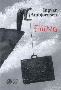 Elling - IngvarAmbjornsen