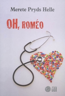 Oh, Roméo - Merete PrydsHelle