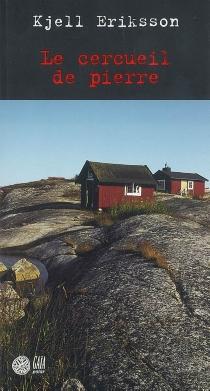 Le cercueil de pierre - KjellEriksson