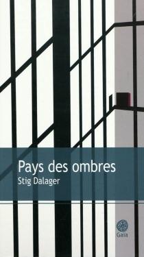 Pays des ombres - StigDalager