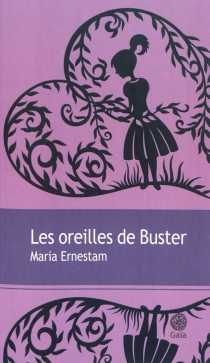 Les oreilles de Buster - MariaErnestam