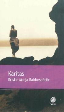 Karitas - Kristin Marja Baldursdottir