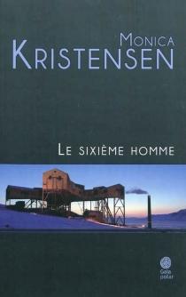 Le sixième homme - MonicaKristensen