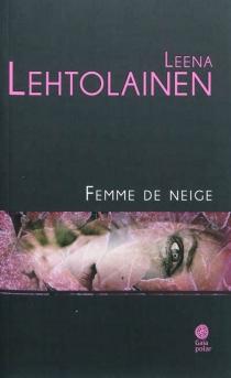 Maria Kallio - LeenaLehtolainen