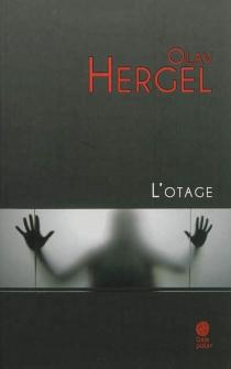 L'otage - OlavHergel