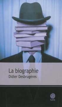 La biographie - DidierDesbrugères