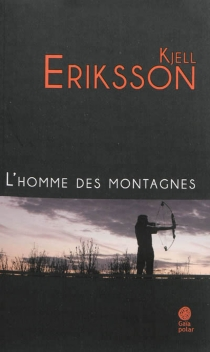 L'homme des montagnes - KjellEriksson