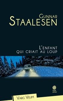 Varg Veum - GunnarStaalesen