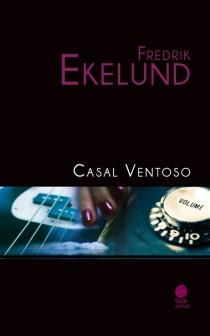 Casal ventoso - FredrikEkelund