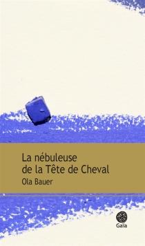 La nébuleuse de la Tête de Cheval - OlaBauer